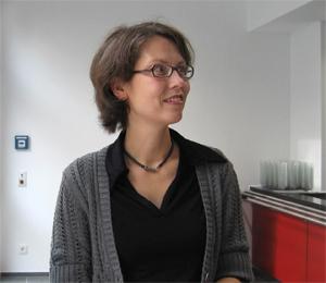 Grossekatthoefer Architekten